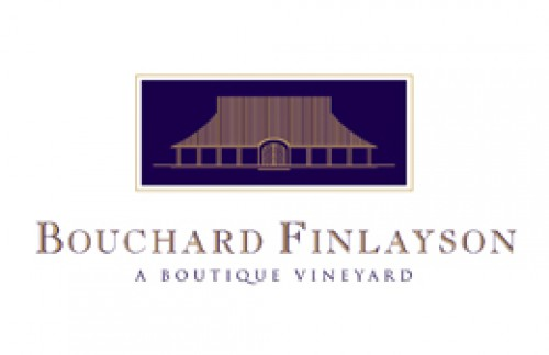 CANCELLED: Tasting with Bouchard Finlayson on March 18