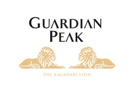 Guardian Peak Wines