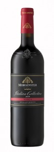 packshot - morgenster tosca 2009 lr