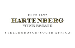 Tim Atkin rates Hartenberg wines amongst his favourites