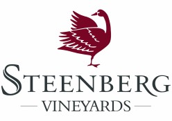 Steenberg Vineyards