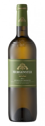 Morgenster  White 2014 (15% Discount)