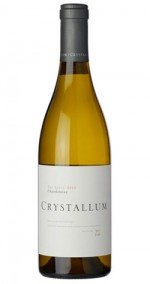 Crystallum  The Agnes Chardonnay 2015