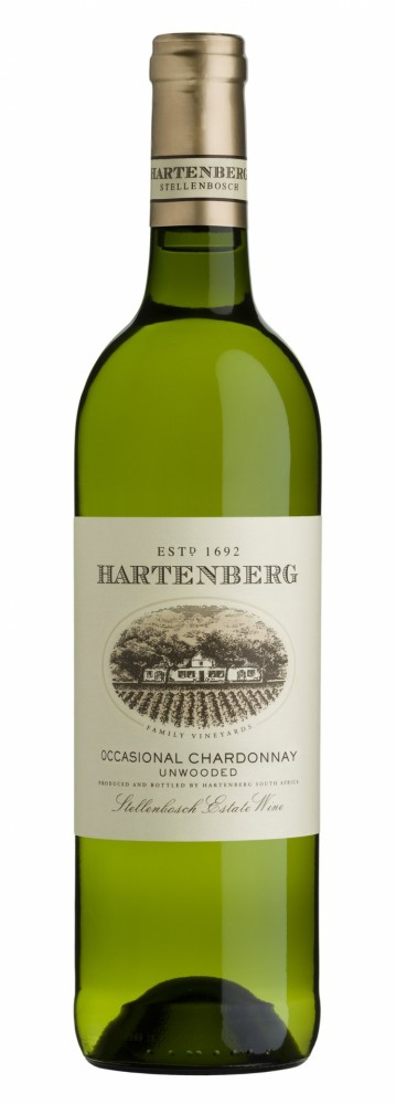 10% on new vintages from Hartenberg