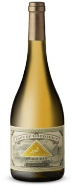 Cape of Good Hope  Chenin Blanc 2017 Riebeeksrivier