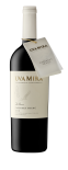UvaMira TheDanceCabFranc(2014 With Tag)Revised