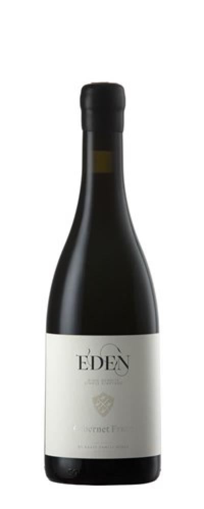 Raats Family Wines Eden High Density Single Vineyard