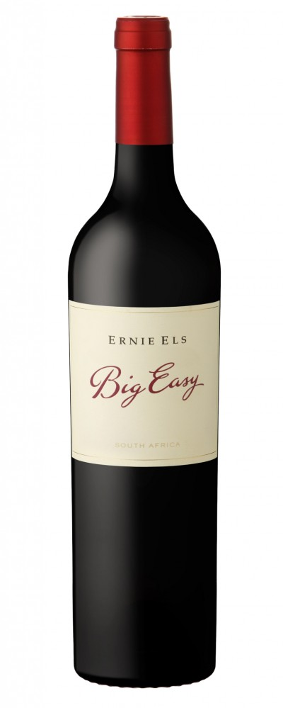 Big Easy Red for 12,50 Euro